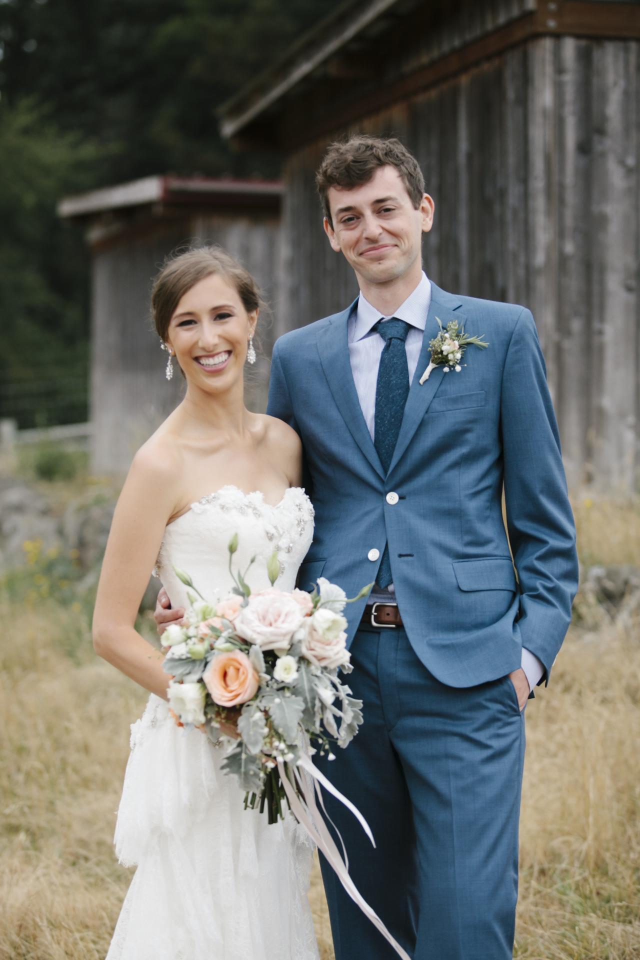 Beautiful Wedding Dress Alterations Seattle Embellishment - All ...